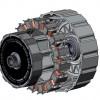 موتور SRM (موتور رلوکتانسی سوئیج شونده)