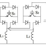 تنظیم کننده ولتاژ AC بر اساس مبدل باک بوست AC-AC