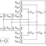 مدل DC- DC خازن متصل با بهره بالای ولتاژ و کاهش درجه بندی و تعداد اجزا