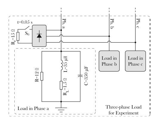 یک روش شناسی طراحی چند متغیره برای کنترل ولتاژ یک ریزشبکه با یک واحد DG