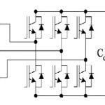 شبیهسازی کانورتر چند پالسه برای کاهش هارمونیک با استفاده از یکسوساز کنترل شده