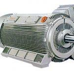 شبیه سازی مقالات ماشین های الکتریکی با متلب (ANALYSIS OF ELECTRIC MACHINERY) (MATLAB)