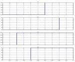 سمینار انتخاب MPPT بهینه فتوولتاییک با روش دومرحله ای-1