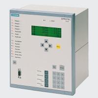 سمینار عملکرد رلهی دیستانس در سیستم انتقال مجهز به UPFC
