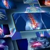 شبیه سازی و گزارش کار مقاله های پردازش تصویر، پردازش تصاویر پزشکی، شناسایی الگو (پترن)، هوش مصنوعی و بینایی ماشین