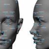 شبیه سازی های مقاله های یادگیری ماشین و تشخیص چهره