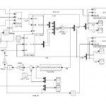 تحليل (DQ) مدل سازی 3 فاز موتور القایی با استفاده از محیط Matlab / Simulink