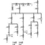 طراحی فیلتر مناسب جهت کاهش هارمونیک و بهبود کیفیت ولتاژ در سیستم های توزیع