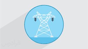 شبیه سازی دینامیک سیستمهای قدرت با متلب MATLAB ارشد برق قدرت