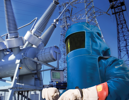 شبیه سازی مقالات رله و حفاظت با متلب ( Relays and protection ) برق قدرت