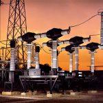 شبیه سازی مقالات عایق و فشار قوی با متلب (HIGH VOLTAGE ENGINEERING FUNDAMENTALS) (MATLAB)